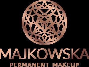 Tylko naturalny makijaż permanentny