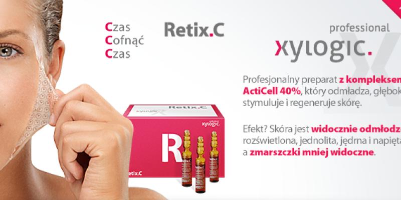 retixc-borowiec